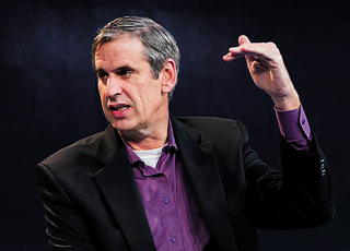 Bill Gurley on Sillicon Valley in 2017