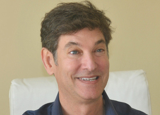 artificial intelligence companies are the best - Jim Breyer