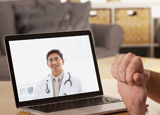 2,200 doctors offer Services on Health 2.0