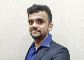 Aditya Bapat Analyst, IIFL Securities