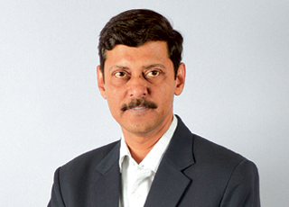 Dhirendra Kumar Founder and CEO, Value Research