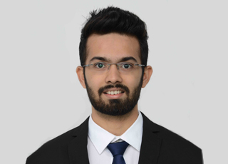 Kunal Shah Research analyst, YES Securities