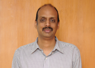 Rajeev Nannapaneni CEO, Natco Pharma